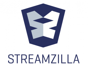streamzilla