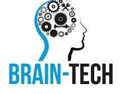 Brain-Tech
