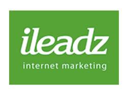 iLeadz