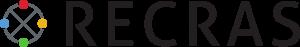 recras_logo