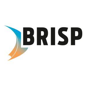 BRISP