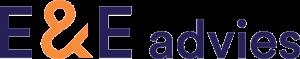E&E Advies