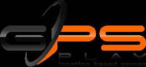 GPS Play